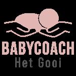Babycoach Het Gooi